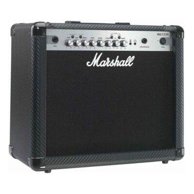 Amplificadores Guitarra
