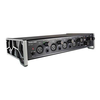 tienda de audio
