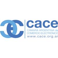 Miembro CACE